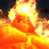 爆裂熔炉攻略